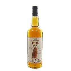 Whisky Thor Boyo 42% 70 cl