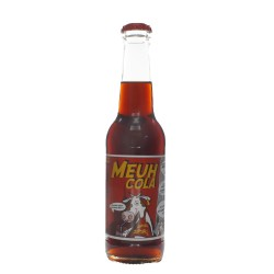 Meuh Cola 27,5cl