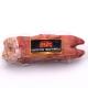Pied de porc cuit x 1 400g