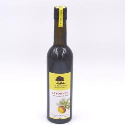 Vinaigre balsamique de Pomme 350 Ml