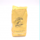 """Café """"Tasse Lola"""" 250 g Brûlerie de l'orne"""