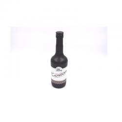 Créme de Calvados 15% 50 CL