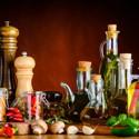 Épices et Condiments