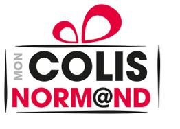 Mon Colis Normand